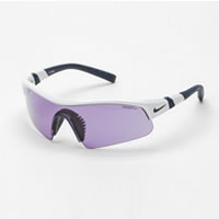 Nike-Golf-Sunglasses-ShowX1-Pro-White0.jpg