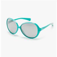 Nike-Luxe-Sunglasses-Teal0.jpg