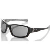 Oakley_Men_Tangent_Sunglasses0.jpg