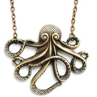 Octopus_Pendant_Necklace0.jpg