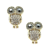 Owl_Rhinestone_Earrings0.jpg