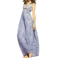 Paisley-Maxi-Dress0.jpg