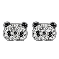 Panda_Bear_Earrings0.jpg