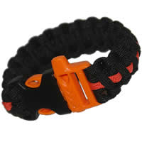 Paracord_Survival_Bracelet_Orange_Link_Black0.jpg