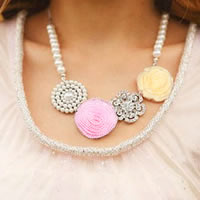 Pearl-Flower-Necklace0.jpg