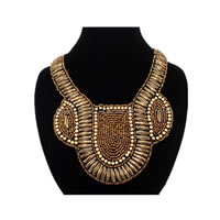Pharaoh-Bronze-Bead-Bib-Necklace0.jpg