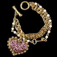 Pink_Leopard_Heart_Bracelet0.jpg