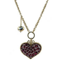Pink_Leopard_Heart_Necklace0.jpg