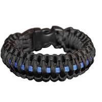 Police_Blue_Line_Paracord_Survival_Bracelet0.jpg