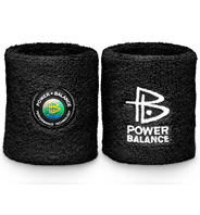 Power_Balance_TerryCloth_Wristbands_black0.jpg