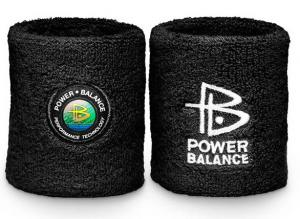 Power_Balance_TerryCloth_Wristbands_black1.jpg