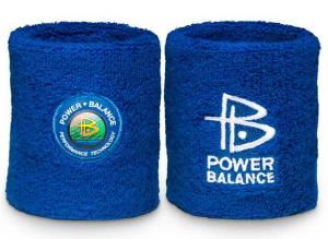 Power_Balance_TerryCloth_Wristbands_blue1.jpg