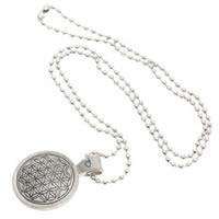 Power_Balance_Zinc_Alloy_Pendant_Necklace0.jpg