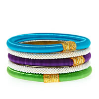 ROSENA_SAMMI_Five_Bangles_Green_Purple_Turquoise0.jpg