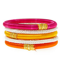 ROSENA_SAMMI_Five_Bangles_Yellow_Pink_Orange0.jpg