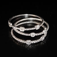 Rhinestone-Bangle-Set0.jpg