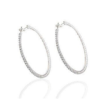 Rhinestone_Hoop_Earrings0.jpg