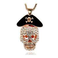 Rhinestone_Skull_Necklace0.jpg