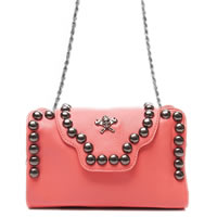 Rivets-Skull-Shoulder-Chain-Bag0.jpg