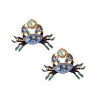 Sea-Crab-Earrings0.jpg