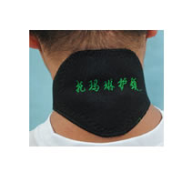 Self-Heating-Magnetic-Therapy-Neck-Wrap0.jpg