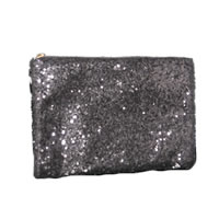 Sequins-Black-Clutch0.jpg