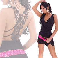 Sexy-Back-Top_black0.jpg