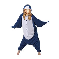 Shark-Onesie0.jpg