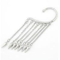 Silver-Spike-Tassel-Ear-Cuff0.jpg