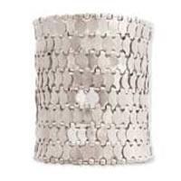 Silver_Metal_Wide_Cuff_Bracelet0.jpg