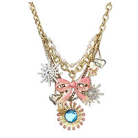 Snowflake_Necklace0.jpg