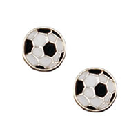 Soccer-Ball-Stud-Earrings0.jpg