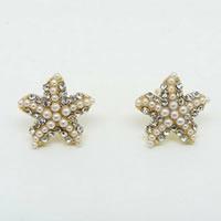 Starfish_Pearl_Stud_Earrings0.jpg