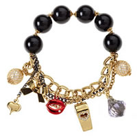 Stretch_Bead_Lip_Charm_Bracelet0.jpg