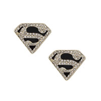 Superman-Rhinestone-Stud-Earrings0.jpg
