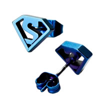 Superman_Blue_Stud_Earrings0.jpg