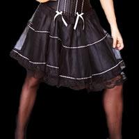 TB_Black_Lace_Mini_Skirt0.jpg