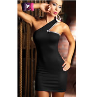 TB_Black_Zipper_Shoulder_Mini_Dress0.jpg
