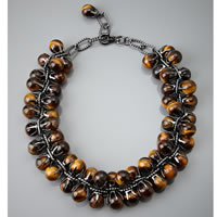 TULESTE_MARKET_Large_Claw_Necklace0.jpg