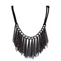 Tassel-Chain-Necklace-Black0.jpg