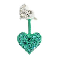 Teal-Rhinestone-Double-Heart-Earrings0.jpg