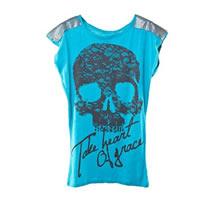 Teal-Skull-Long-Shirt0.jpg