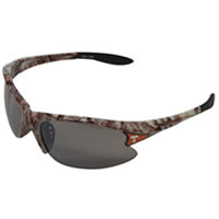 Tennessee_Volunteers_Realtree_Camo_Sunglasses0.jpg