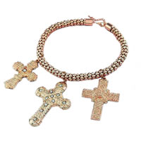 Three-Cross-Necklace0.jpg