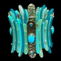 Tibet_Green_Stretchy_Bracelet0.jpg