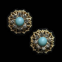 Trendy-Stud-Earrings0.jpg