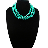 Trendy_Turquoise_Stone_Necklace0.jpg