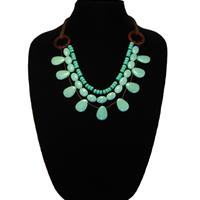 Trendy_Turquoise_Suede_Necklace0.jpg