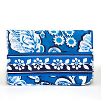 VERA_BRADLEY_One_for_the_Money_Wallet_Blue_Lagoon0.jpg