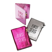 Victorias_Secret_Metallic_Passport_Holder0.jpg